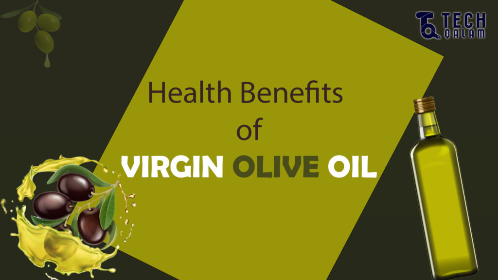 Argan oil benefits for the skin