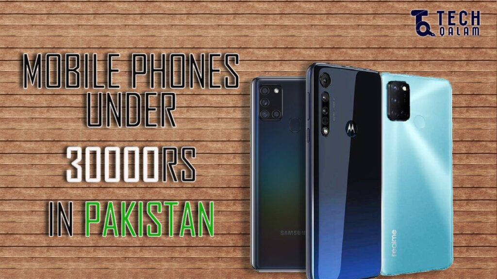 Oppo Mobiles Under 20000 in Pakistan